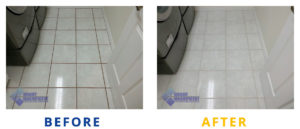 Before-and-After_Grout-Magnificent_004