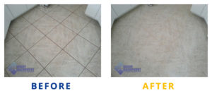 Before-and-After_Grout-Magnificent_007