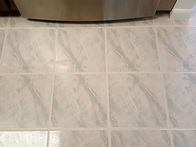 Tile Amp Grout Cleaning Grout Magnificent