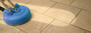 Learn More About The Tile Cleaning Experts