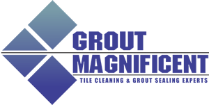 Grout Magnificent