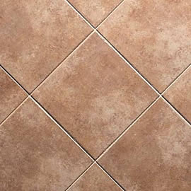 commercial ceramic tile floors
