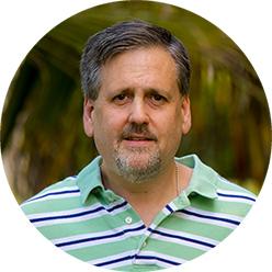 David Neff - Web Designer