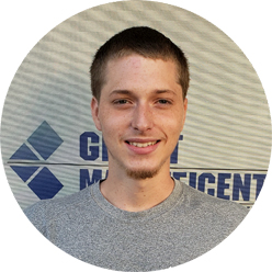 Jason Snyder - Grout Cleaning Technician