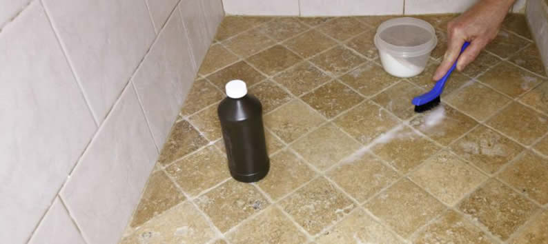 is sealing grout worth it