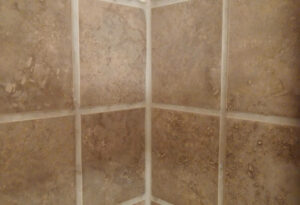 tile care questions